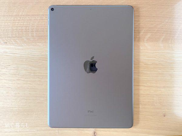 iPad Air Wi-Fiモデル 64GB